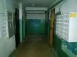 Екатеринбург, Malakhitovy alley., 1: о подъездах в доме