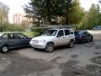 Екатеринбург, пер. Малахитовый, 1: условия парковки возле дома
