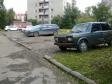 Екатеринбург, Kraevoy alley., 1: условия парковки возле дома