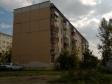 Екатеринбург, Gazetnaya st., 36: положение дома