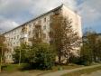 Екатеринбург, Gazetnaya st., 38: положение дома