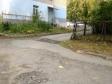 Екатеринбург, ул. Патриса Лумумбы, 46: условия парковки возле дома