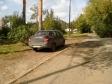 Екатеринбург, Patris Lumumba st., 50: условия парковки возле дома