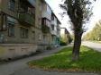 Екатеринбург, Patris Lumumba st., 52: положение дома