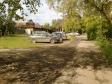 Екатеринбург, Patris Lumumba st., 58: условия парковки возле дома