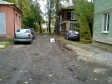 Екатеринбург, Patris Lumumba st., 89: условия парковки возле дома