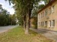 Екатеринбург, Patris Lumumba st., 87: положение дома