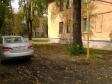 Екатеринбург, Patris Lumumba st., 85: условия парковки возле дома