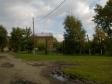 Екатеринбург, ул. Мусоргского, 15: условия парковки возле дома