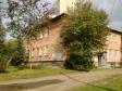Екатеринбург, Musorgsky st., 15: положение дома