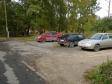 Екатеринбург, Patris Lumumba st., 95: условия парковки возле дома