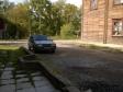 Екатеринбург, Patris Lumumba st., 97: условия парковки возле дома