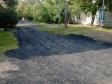 Екатеринбург, пер. Газорезчиков, 45: условия парковки возле дома