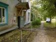 Екатеринбург, Gazorezchikov alley., 43: приподъездная территория дома