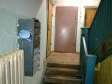 Екатеринбург, Gazorezchikov alley., 43: о подъездах в доме