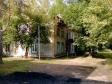 Екатеринбург, пер. Газорезчиков, 43: положение дома