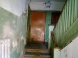 Екатеринбург, Gazorezchikov alley., 39: о подъездах в доме