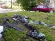Екатеринбург, Gazorezchikov alley., 39: условия парковки возле дома