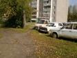 Екатеринбург, Gazorezchikov alley., 37: условия парковки возле дома