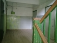 Екатеринбург, Gazorezchikov alley., 38: о подъездах в доме
