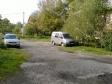 Екатеринбург, Gazorezchikov alley., 38: условия парковки возле дома
