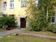 Екатеринбург, Selkorovskaya st., 64: приподъездная территория дома