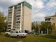Екатеринбург, ул. Селькоровская, 64А: положение дома