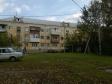 Екатеринбург, ул. Селькоровская, 66: положение дома