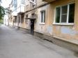 Екатеринбург, Selkorovskaya st., 68: приподъездная территория дома