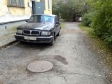 Екатеринбург, ул. Патриса Лумумбы, 90: условия парковки возле дома