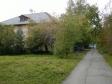 Екатеринбург, Patris Lumumba st., 90: положение дома