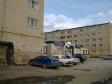 Екатеринбург, Okruzhnaya st., 2: положение дома
