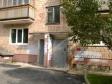 Екатеринбург, ул. Селькоровская, 74: приподъездная территория дома