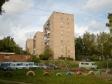 Екатеринбург, ул. Селькоровская, 74: положение дома