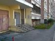 Екатеринбург, Smazchikov str., 5: приподъездная территория дома