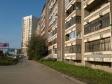 Екатеринбург, ул. Смазчиков, 5: положение дома