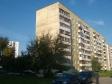 Екатеринбург, ул. Красина, 6: положение дома