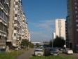 Екатеринбург, Krasin st., 4: положение дома