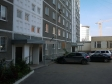 Екатеринбург, ул. Красина, 3: приподъездная территория дома