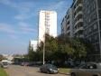Екатеринбург, ул. Красина, 3: положение дома