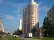 Екатеринбург, ул. Красина, 3А: положение дома