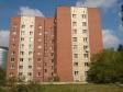 Екатеринбург, Uralskaya st., 2: положение дома