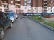 Екатеринбург, Aptekarskaya st., 47: условия парковки возле дома