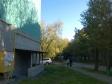 Екатеринбург, Kollektivny alley., 6: положение дома