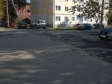 Екатеринбург, Kollektivny alley., 5: условия парковки возле дома