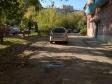Екатеринбург, Kollektivny alley., 5: положение дома