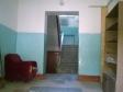 Екатеринбург, Agronomicheskaya st., 74: о подъездах в доме