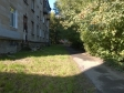 Екатеринбург, Agronomicheskaya st., 74: положение дома