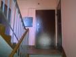 Екатеринбург, Selkorovskaya st., 10А: о подъездах в доме