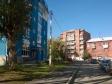 Екатеринбург, ул. Селькоровская, 12: положение дома